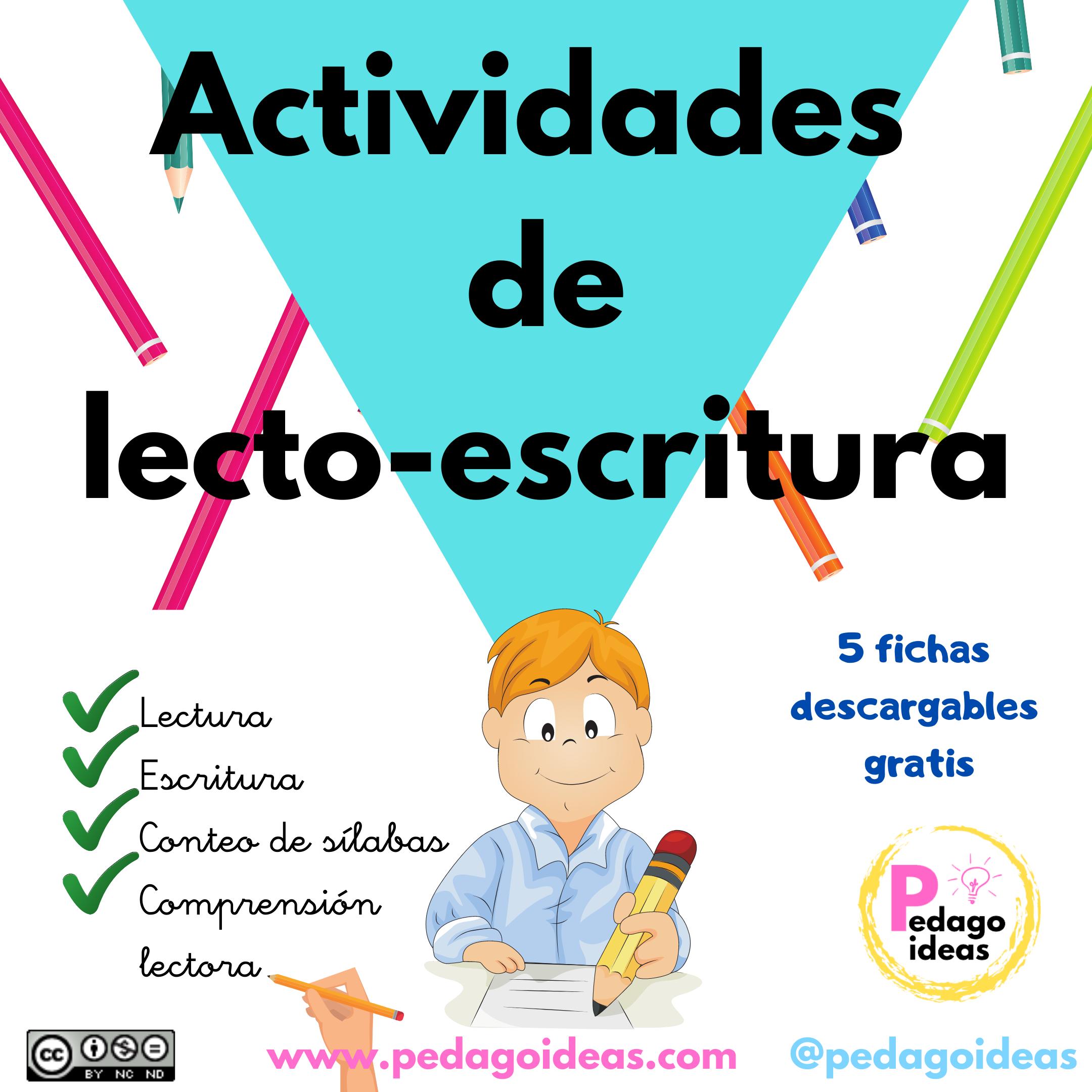 portada_actividades_lectoescritura